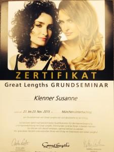 GreatLengths_Zertifikat_Susi