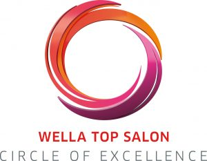 WELLA-16-0008_COE_TopSalon_logos_komplett_c4