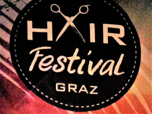 Hair-Festival-Valentas_01