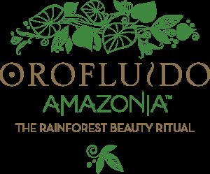Archiv_Logos_Oro_OF_AMAZONIA_BRAND