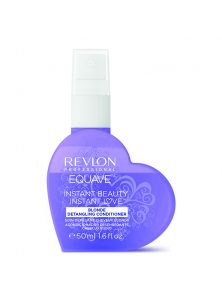 Archiv_Produkte_Equave2016_EQUAVE-BlondeDetanglingCond-50ml