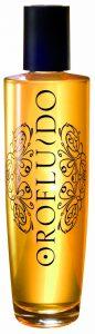 Archiv_Produkte_Orofluido_Orofluido_Elixir