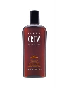 Revlon_AmericanCrewProducts_02