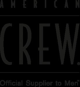 Revlon_Crew_Logo_white