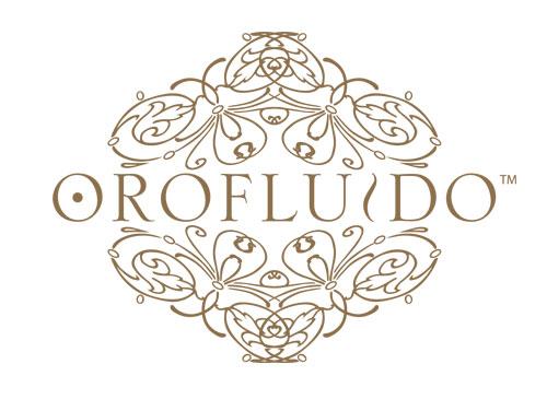 Archiv_Logo_Oro_Logo_Oroflu