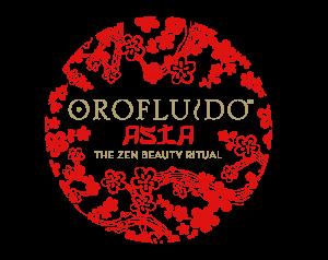 Archiv_Logos_Oro_OF_Asia_Brand_ZenRitual_Ornamente