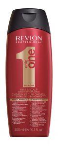 Archiv_Produkte_Uniq_One_UniqONE_classic_shampoo_300_ml