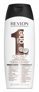 Archiv_Produkte_Uniq_One_UniqONE_coconut_shampoo_300_ml