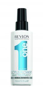 Archiv_Produkte_Uniq_One_UniqOne_Lotus_Flower_Hair_Treatment_150ml