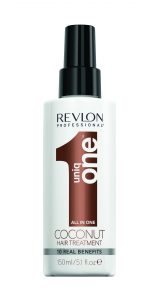 Archiv_Produkte_Uniq_One_Uniq_ONE_COCONUT_Hair_Treatment_150_ml