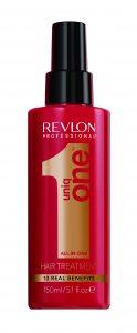 Archiv_Produkte_Uniq_One_Uniq_ONE_classic_Hair_Treatment_150_ml