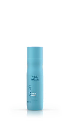 INV_BA_Shampoo_Aqua_Pure_250_d